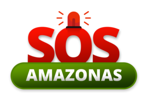 Read more about the article SOS Amazon