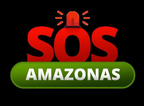 SOS Amazonas