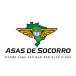 logos1_asas-de-socorro