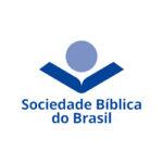 logos1_parceiros_SBB