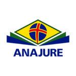 logos1_parceiros_anajure