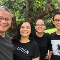 familia_nascimneto