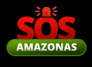 sos-amazonas
